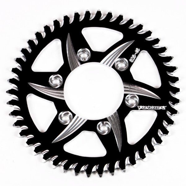Vortex Sprocket - RC 6-Bolt
