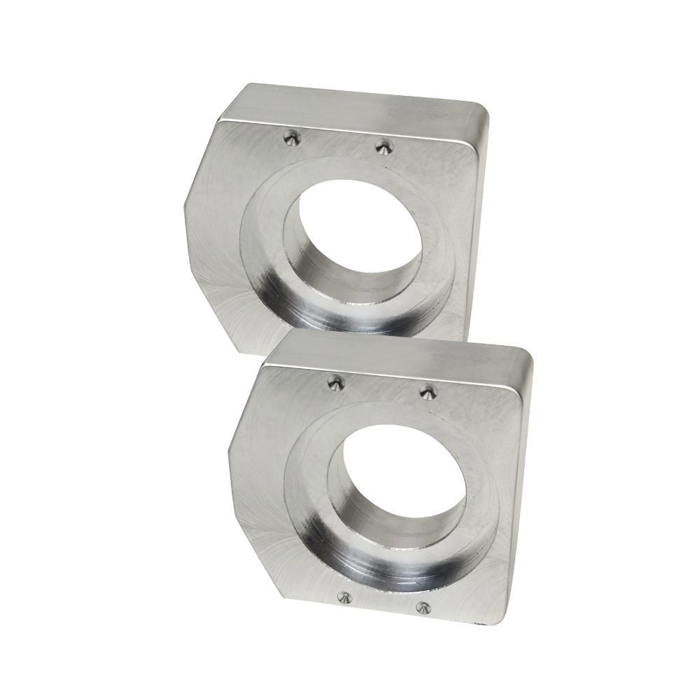 Trac Axle Adjusters (Standard)