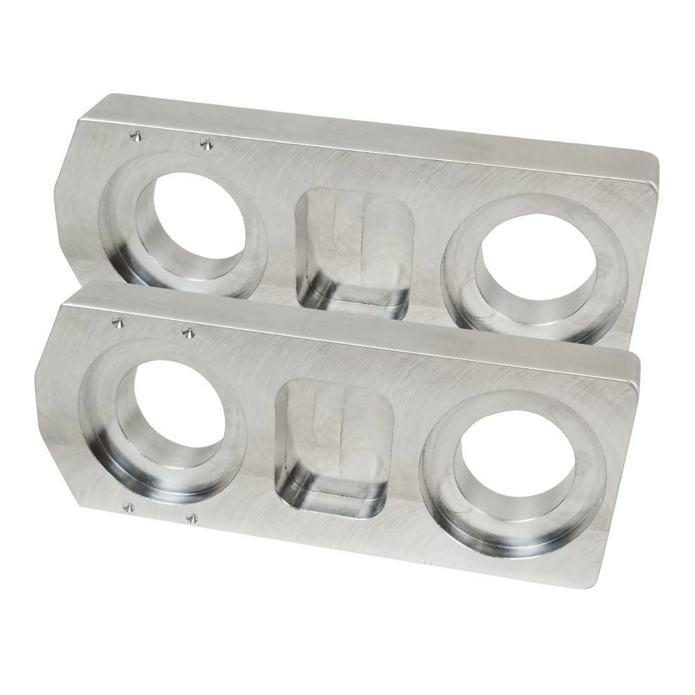 Trac Axle Adjusters (S/T)