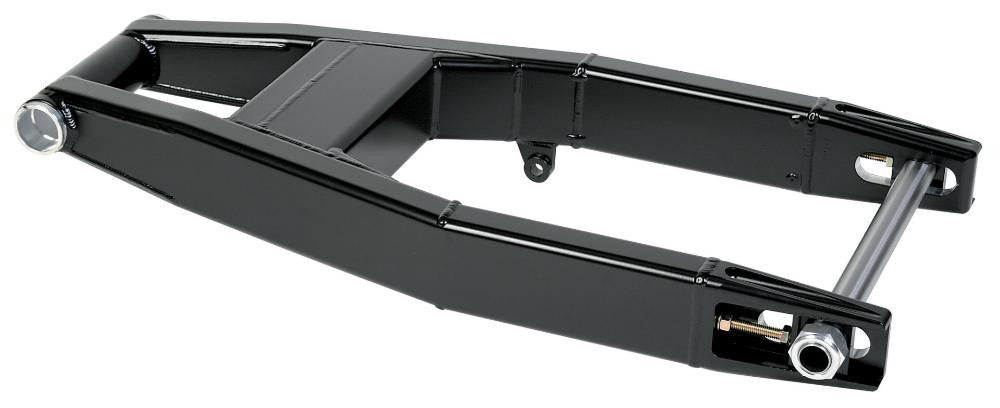 Kaw Swingarms (Black Finish)