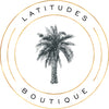 Latitudes Boutique