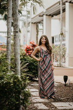 "Load image into Gallery viewer, ""Juno Beach"" Maxi - Latitudes Boutique"