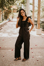 Load image into Gallery viewer, The Georgetown Jumpsuit