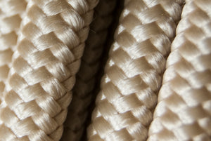 Cable Beige