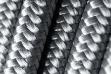 Cable Gris Oxford