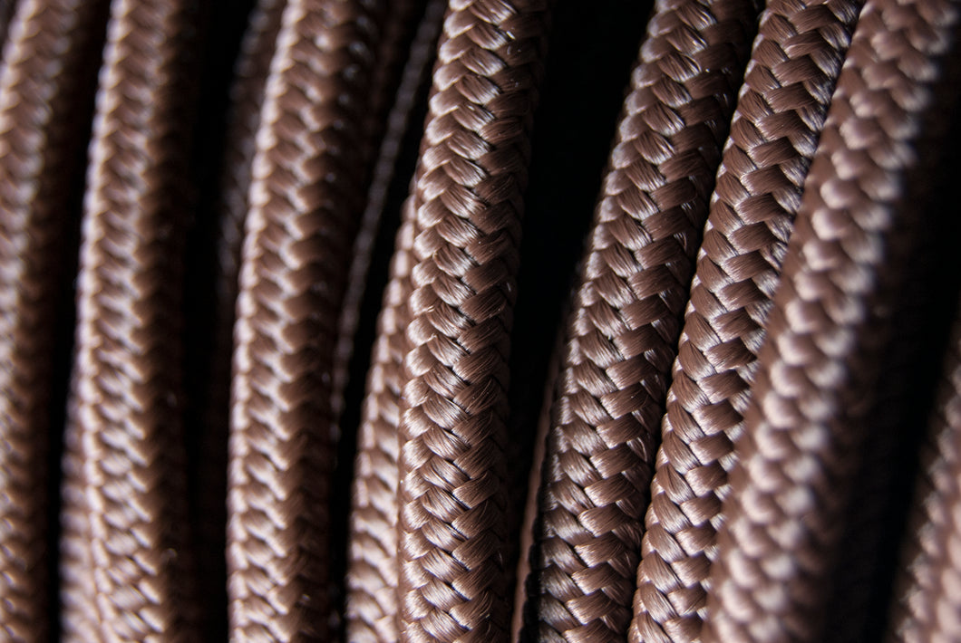 Cable Chocolate