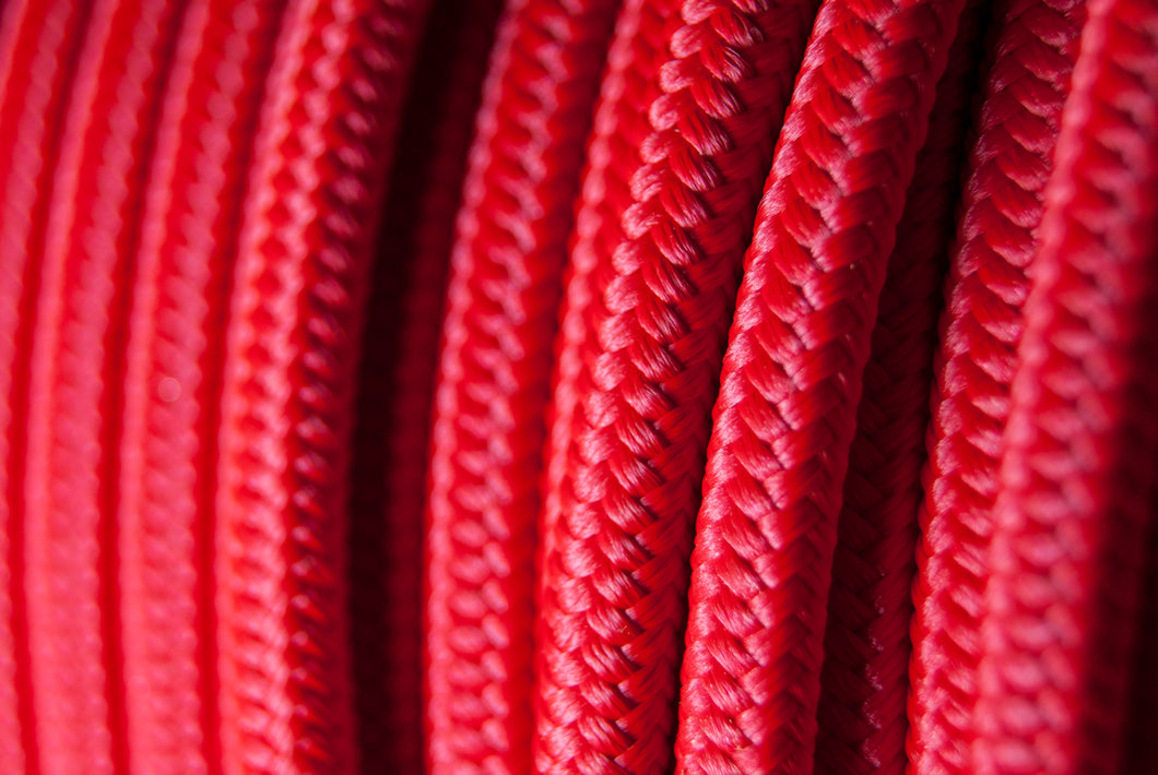 Cable Rojo