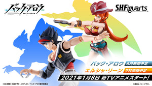 <SheetNo:41408&41409/OrderPrice各$346> Back Arrow SHF