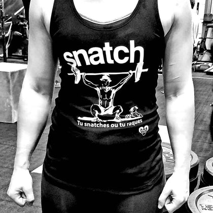 fitness wear-wod-apparel-bio-haltero-barbell-snatch-weightlifting-mara vellous-cf