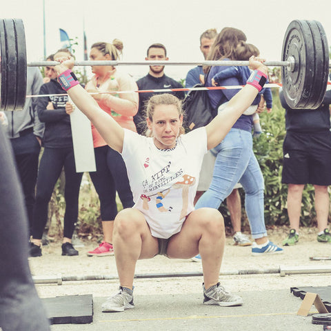fitness wear-wod-apparel-bio-haltero-barbell-snatch-weightlifting-power-lifting-lift-mara vellous-cf