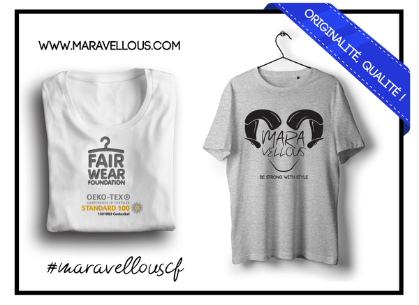 mara-vellous-t-shirt-workout-apparel-fairwear-oeko-tex-bio-qualité-wod-cf