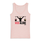 vetements fitness-bio-mara vellous-fairwear-wod alone-workout-training-homewod-confinement-sport-debardeur rose