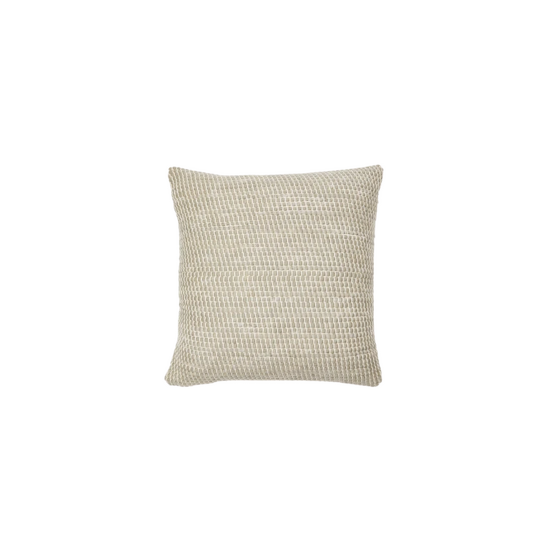 Sage Sheila Pillow