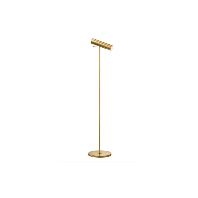 Lancelot Floor Lamp