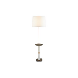 Rapallo Floor Lamp
