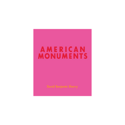 American Monuments