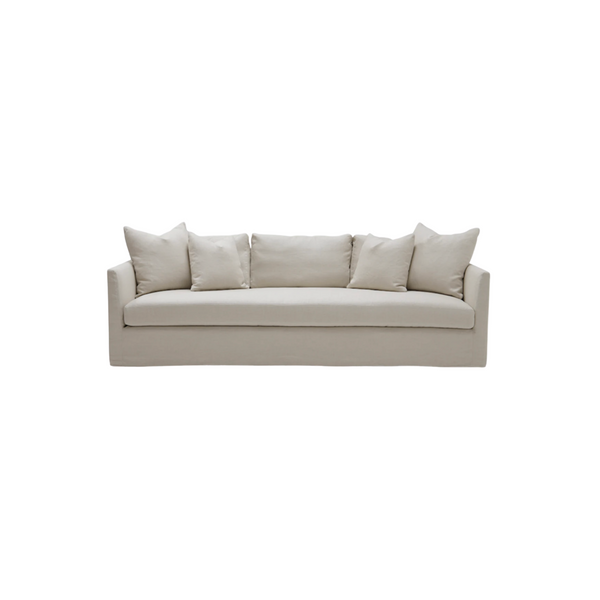 Thibaut Family Sofa