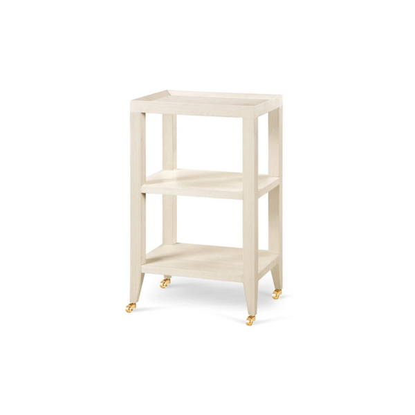 Isadora Side Tables