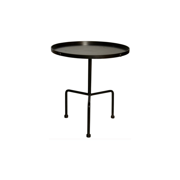 Paige Side Table