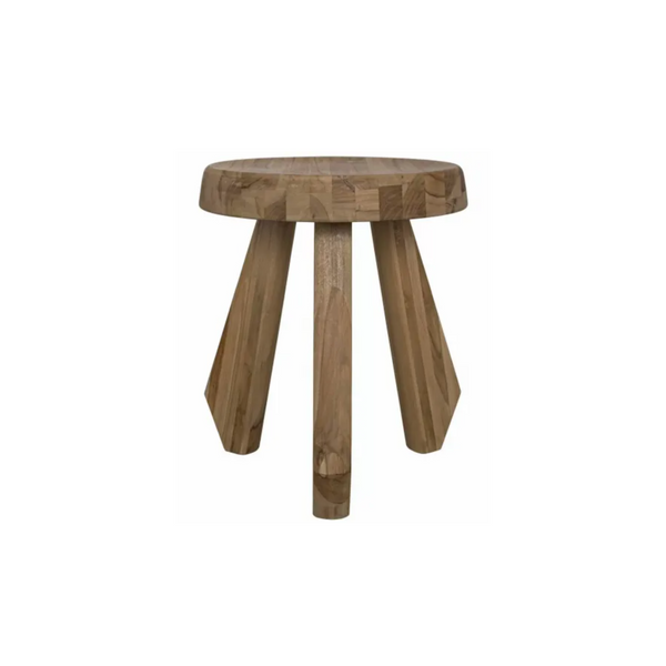 Priam Stool