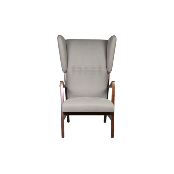 Helga Chair