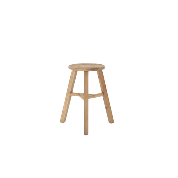 Hattie Stool
