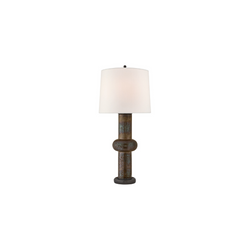 Bibi Large Table Lamp