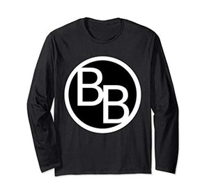 Beat banker long sleeve t shirt