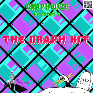 The Graph Kit