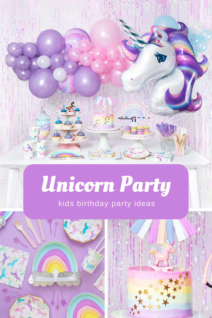 Girls First Birthday Party_Unicorn Party Ideas.png