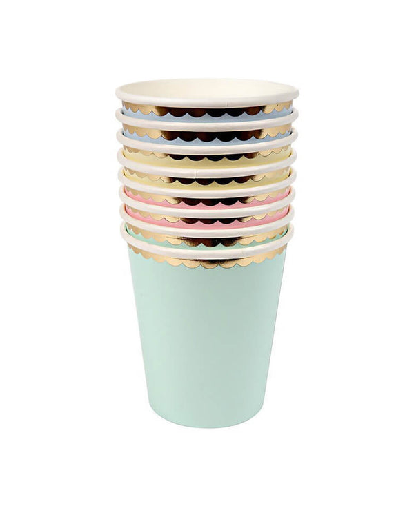 MeriMeri_Assorted-Pastel-Cups