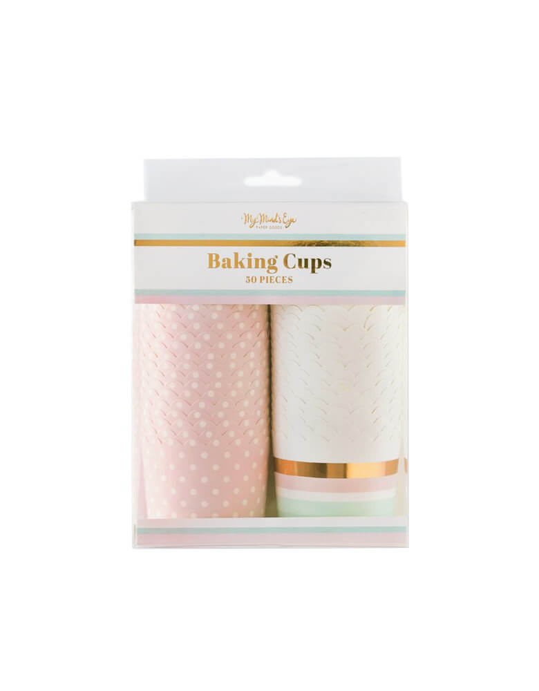 MyMindsEye_Pastel-Foiled-Baking-Cups
