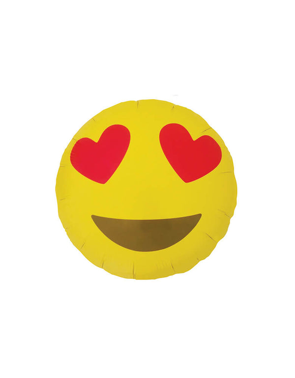 Northstar-18-emoji-heart-eyes-foil-mylar-balloon