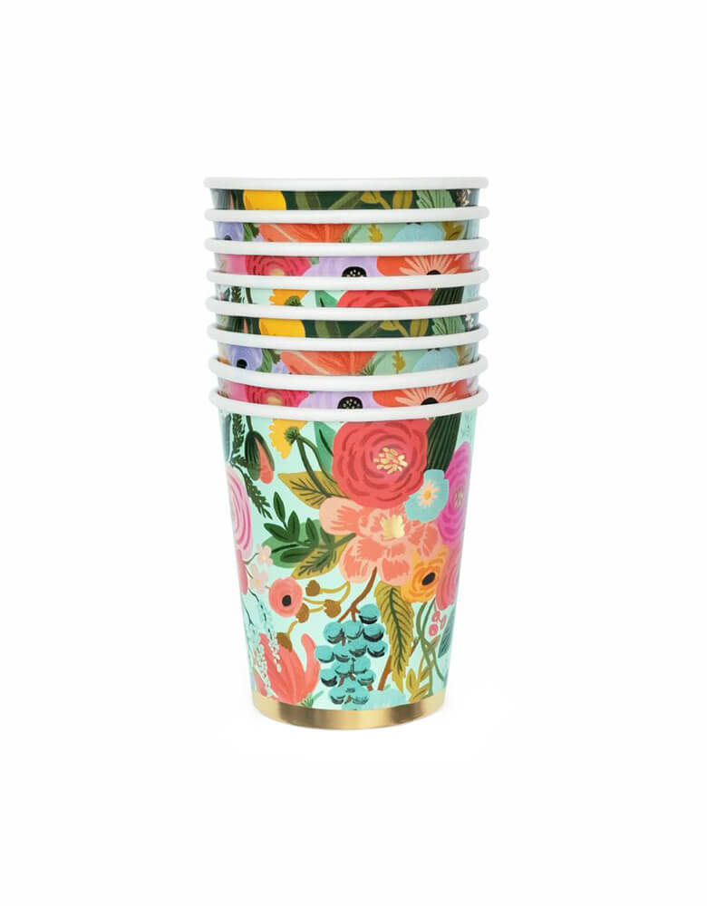 Rifle-Paper_Garden-Party-Cups_Set