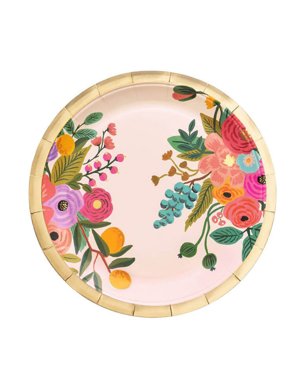 Rifle-Paper_Garden-Party-Large-Plates