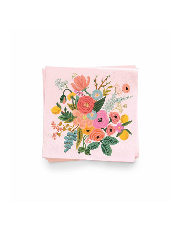 Rifle-Paper_Garden-Party-Small-Napkins