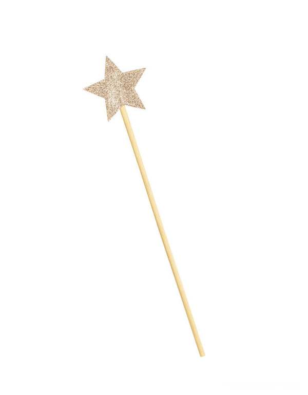 Shining Star Wand