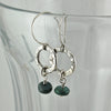 $33 - Tucson Earrings