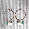 $36 - Baja Earrings