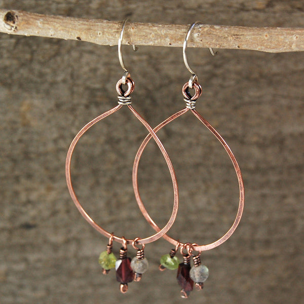 $36 - Passion Hoops
