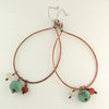 $39 - Angel Fire Hoops