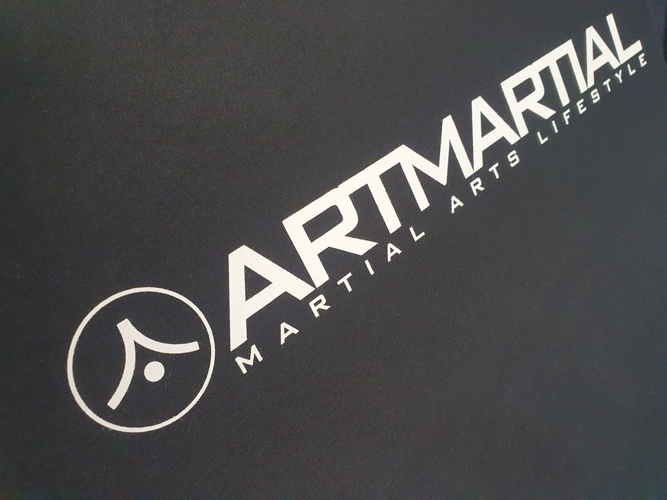ARTMARTIAL Martial Arts Clothing