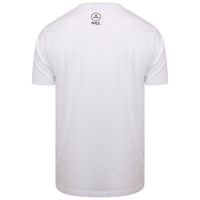 'TKD' Martial Arts T Shirt