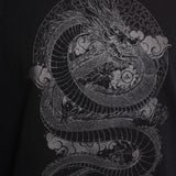 'Enter the Dragon' Junior Martial Arts T Shirt- Was £15 Now
