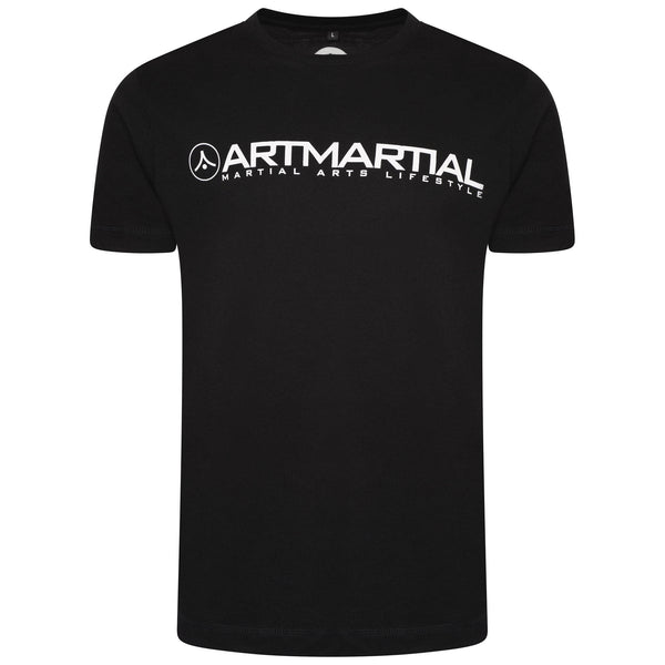 'Martial Arts Lifestyle' Martial Arts T Shirt - New for Summer 2020