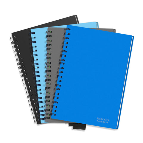 NEWYES Smart Notebook