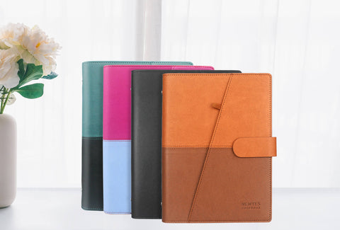 NEWYES Smart Notebook Collections