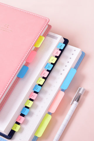 Reusable Sticky Notes