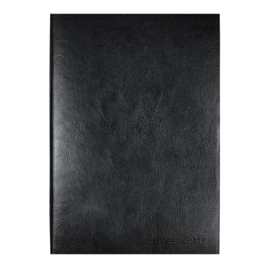 Black Notebook for the SyncPen Smart Pen