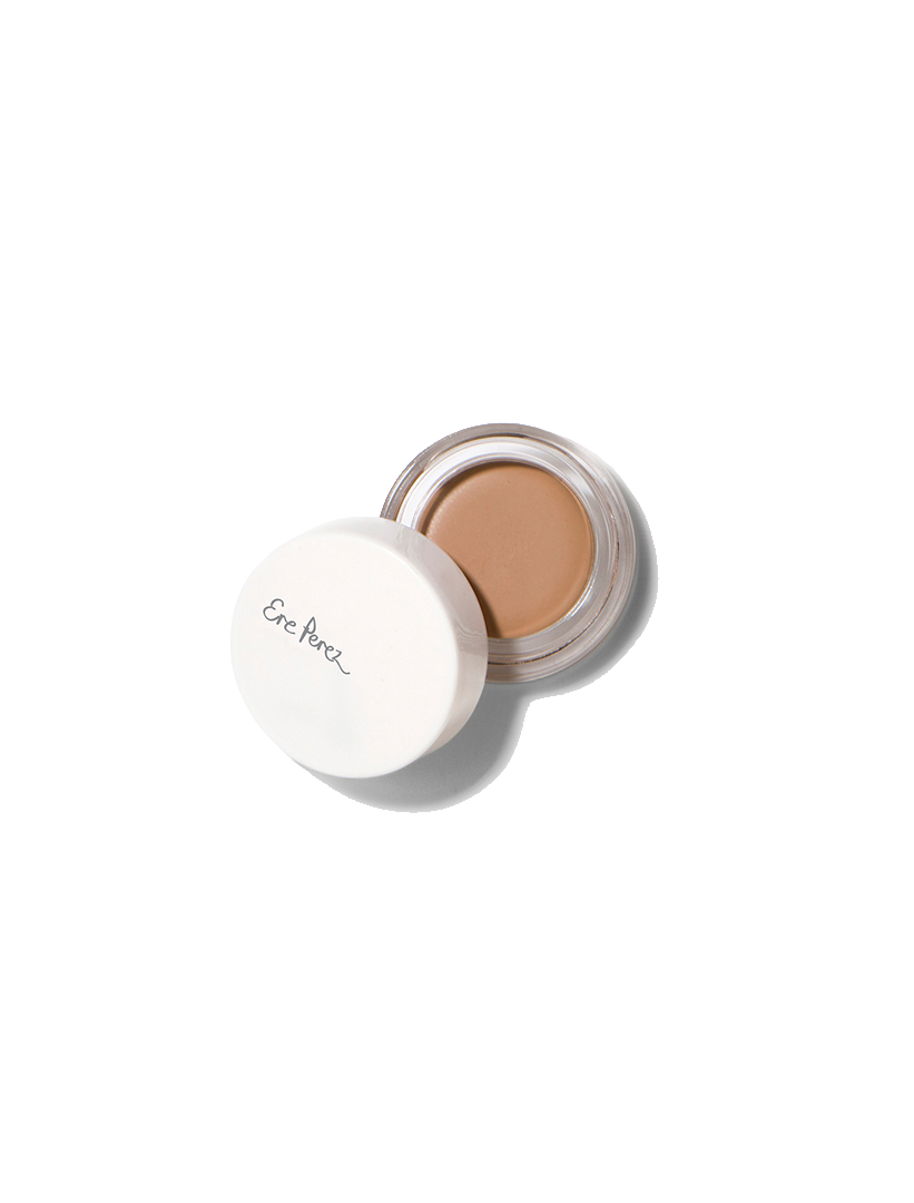 Ere Perez Arnica Concealer (5 shades)